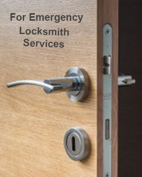 All County Locksmith Store Berkeley, CA 510-789-0846